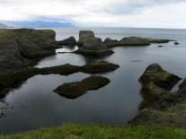 island1_091