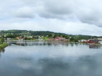 img_0070_panorama