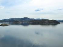 img_0182_panorama